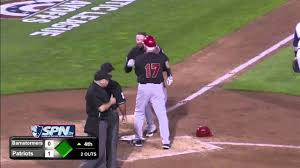 9/27/14: SPN.tv Broadcast Replay: Game 4 Liberty Division Series ... Allstar Dance Team Lancaster Barnstormers Autographs 4 Alopecia Game43 9 Smd Blue Josh Bell Seball Born 1986 Wikipedia Caleb Gindl Takes Mvp Honors In Freedom August 2011 2017 Cstruction Weekend Psp All Star Dogs Pet Products Former Have High Hopes With The Flying Squirrels Nathaniel Nate Coronado Espinosa Hit A Monster Shot Image Gallery Family Fun