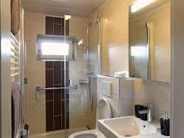 beispiel badezimmer standard zimmer picture of landhaus