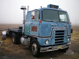 1969 INTERNATIONAL TRANSTAR 4070 For Sale In Reedsburg, Wisconsin ... 2019 Intertional Hx620 Cabover Cab Chassis Cambridge Hamilton American Bobtail Inc Dba Isuzu Trucks Of Rockwall Tx Uncventional 1975 Intertional Conco Transtar 4100 1962 Intertional Harvester Cab Over 1600 For Sale 1970 4070a Youtube Cabover At Truck Buyer Buy2ship For Sale Online Ctosemitrailtippmixers 1980 Eagle Cabover1979 Great Danethermo 1938 Ad Caboverengine Railway Original 1947 Coe Car Hauler Rat Rod