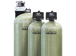 hellenbrand iron curtain troubleshooting 157 best water treatment images on water treatment
