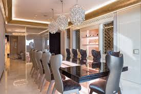 104 Zz Architects Jain Apartment Among India S Leading Luxury Architectural Interior Design Firms