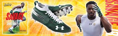 Gear Up Your Game - Athletic Shoes & Clothing | Eastbay How To Use Coupons Behind The Blue Regular Meeting Of The East Bay Charter Township Iced Out Proxies Icedoutproxies Twitter Lsbags Coupon College Store Code Get 20 Off Your 99 Order At Eastbay Grabmycoupons Municipal Utility District Date October 19 2017 Memo To Coupons Percent Chase 125 Dollars Costco Book November 2018 Corner Bakery Printable Modells Promo Codes Coupon Journeys Ebay November List Of Walmart Code Dec Sperry Promo