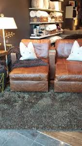 Lovesac Sofa Knock Off by 6s