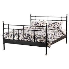 Captains Bed Ikea by Ikea White Bed Frame Bedroom Ikea Twin Metal Bed Frame Dark