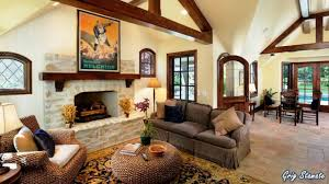 Barn Turned Home, Living In A Barn - YouTube Classy 50 Farm Barn Inside Inspiration Of Brilliant Timber Frame Barns Gallery New Energy Works A Cozy Turned Living Space Airows Taos Mexico Apartment Project Dc Builders Plans With Ideas On Livingroom Bar Outdoor Alluring Pole Quarters For Your Home Converting 100yrold Milford To Modern Into Homes Garage Kits Xkhninfo The Carriage House Lifestyle Apartments Prepoessing Broker Forex Best 25 With Living Quarters Ideas On Pinterest