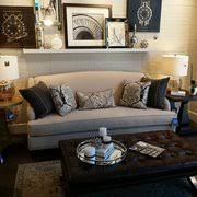atlantic bedding and furniture 13 photos 18 reviews