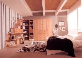 schlafzimmer buche kernbuche