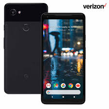 Deals on Cell Phones & Accessories Best Buy