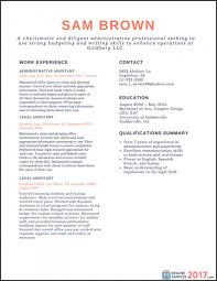 Chronological Resume Template For Students Templates Word Free ... Sority Resume Template Google Docs High School Sakuranbogumi Free Best Templates Resumetic Benex Business Slides 2018 Cvresume With Cover Letter By Graphic On Example Examples Rumes 45 Modern Cv Minimalist Simple Clean Design 10 Docs In 2019 Download Themes Newest Project Manager 51 Fresh Management Upload On Save How To 12 Professional Microsoft Docx Formats Doc Creative Market