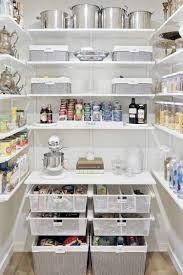 küchenvorräte organisieren tipps für die richtige