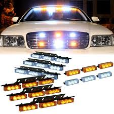 Amazon.com: Nilight 72 X Ultra Bright LED Emergency Warning Use ... Led Lighting Strobe Lights For Plow Trucks Buy 4x4 Watt Super Bright Hide Away12v Auto Led Light Kit At Headlightsled Headlight Bulbsjeep Led Headlights 20w Fwire Back Window Kit 600 Truck And Similar Items 2016 Ford F 150 Kit Front 02 Motor Trend Buyers Products Hidden 2pc Set White Cheap Running Board Find Deals On Trucklite 44 Metalized 42 Diode Yellow Round Umbrella Inspirational For Factoryinstalled Fleet F150s Autonation