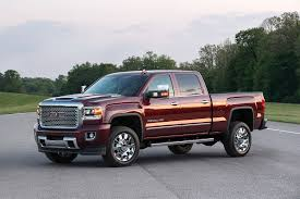 2017 GMC Sierra 2500HD Reviews And Rating   Motor Trend 2013 Gmc Sierra Reviews And Rating Motor Trend 2015 Vs Ram 1500 Gm Recalls Chevy Silverado Trucks To Fix Potential Fuel Leaks Recall Watch 2011 Performax Intertional Chevrolet 2014 Nceptcarzcom For Airbag Price Photos Features Updates Elevation Edition 2016 Pickup Trucks Simi Valley Ca 3500 Hd Wins Heavy Duty Challenge