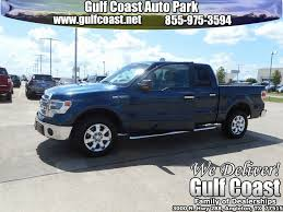 2014 Ford F-150 XLT Angleton TX | Lake Jackson Pearland Alvin Texas ... 2010 Ford F150 Reviews And Rating Motor Trend 2014 Review Ratings Specs Prices Photos The Car Gains Stx Supercrew Model Limited Wheels On A Levellifted Truck Forum Used Fx4 4x4 For Sale In Pauls Valley Ok Xlt Xtr 4wd Super Crew Backup Camera Sensors At City Whosale Serving Shawnee Ks F350 Crew Cab 176 Wb 60 Ca Xl In Odessa Tx Tremor Ecoboost Ride Along You Can Drive You Just Cant Have Any Fun Mykey Curbs Teen Preowned Cab Pickup Wiamsville