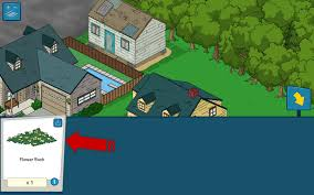 100 Family Guy House Plan The Basics Of Inventory I Have An Inventory