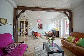 chambre d hotes bayonne chambre awesome chambre d hotes anglet hd wallpaper photos