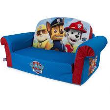 Babies R Us Dressers Canada by Marshmallow Furniture Children U0027s 2 In 1 Flip Open Foam Sofa