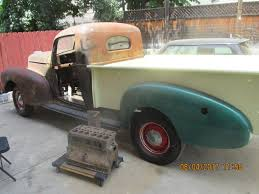 1947 Hudson Pickup Truck - $5,700.00 | PicClick Hudsons Hidden Hauler 1937 Hudson Pickup Terrapl Hemmings File1946 Super Six Big Boy Pickup Truck At 2015 Macungie Trucks Page 2 Tires Wheels Car Care Looking For A Or Terraplane Cars For Sale Antique Adrenaline Capsules Pinterest Classic 1939 Pick Up 1942 Other Models Sale Near Marietta Georgia Is It Possible Truck Aftermarket Utility Coupe Wikipedia