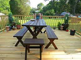 Better Homes And Gardens Patio Furniture Covers by Furniture Better Homes And Gardens Outdoor Furniture Patio