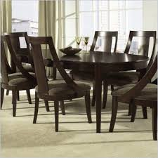 Granby Merlot Dining Room Collection 7 Best Tables Images On Pinterest Sets Decor