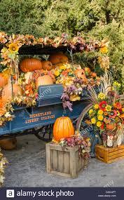 Anaheim Halloween Parade by 100 Disneyland Anaheim Halloween Less Scare More Flair At