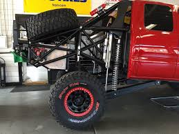 Suspension   Extreme Motorsports Chevygmc 23500 1012 Inch Lift Kit 12017 Readylift 442575k F150 7 With Sst3000 Shocks 4wd Suspension Repair Shop Plainfield Naperville Bolingbrook Il Pro Comp K5085b Stage 1 Front And Rear Complete Its Lifted Ford Truck Enthusiasts Forums Superlift Develops 4 12 6 Kits For Pickup Zone Offroad System F47n Extreme Motsports Lift Kit 12018 Gm 2500hd 810 Stage Cst Performance Waldoch Lifted Trucks Gmc Sierra Rampage Review
