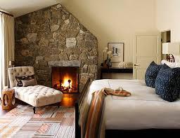 schlafzimmer gemütlich luxury schlafzimmer gemütlich
