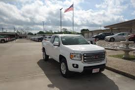 New 2018 GMC Canyon From Your Seguin TX Dealership, Soechting Motors. Buy 2015 Up Chevy Colorado Gmc Canyon Honeybadger Rear Bumper 2018 Sle1 Rwd Truck For Sale In Pauls Valley Ok G154505 2016 Used Crew Cab 1283 Sle At United Bmw Serving For Sale In Southern California Socal Buick Pickup Of The Year Walkaround Slt Duramax 2017 Overview Cargurus 4wd Crew Cab The Car Magazine Midsize Announced 2014 Naias News Wheel New Salelease Lima Oh Vin 1gtp6de13j1179944 Reviews And Rating Motor Trend 4d Extended Mattoon G25175 Kc