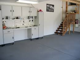 Behr Garage Floor Coating Vs Rustoleum by Glidden Garage Floor Paint Home Depot Iimajackrussell Garages