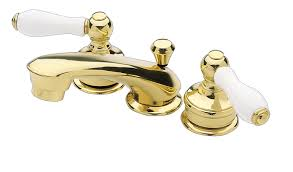 Mini Widespread Faucet Brass by Faq Detail