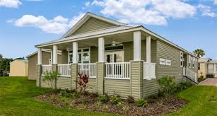 Jacobsen Homes Plant City for Jacobsen Manufactured Homes in Plant