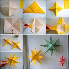 Easy Craft Ideas For Home Decor Kids To Make At