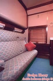 Superliner Bedroom Suite by Superliner Bedroom Info Amtrak Official Page Incl Links To