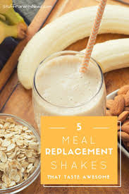 Best 25+ Meal Replacement Shakes Ideas On Pinterest | Protien ... Atkins Chocolate Peanut Butter Bar 21oz 5pack Meal Amazoncom Special K Protein Strawberry 6count 159 Pure Pro 21 Grams Of Deluxe 176 Oz 6 Ct Replacements Shakes Bars More Gnc Chip Granola 17oz Replacement Healthy 15 That Are Actually Highprotein Myproteincom Weight Loss Diet Exante Slim Fast Shakes 1 Month Nutrisystem Soy Coent Top 10 Best Ebay Nutritional Amazoncouk The Orlando Dietian Nutritionist