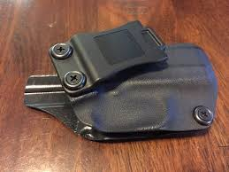 Gun Holsters Reviews – The Complete List Best Concealed Carry Holsters 2019 Handson Tested Vedder Lighttuck Iwb Holster 49 W Code Or 10 Off All Tulster Armslist For Saletrade Tulster Kydex Lightdraw Owb By Ohio Guns Deals Sw Mp 9 Compact 35 Holsters Stlthgear Usa Sgventcore Flex Hybrid Tuckable Adjustable Inside Waistband Made In Sig P365 Holstseriously Comfortable Harrys Use Bigjohnson For I Joined The Bandwagon Tier 1 Axis Slim Ccw Jt Distributing Jtdistributing Twitter