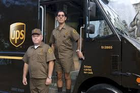 Job Review: UPS Seasonal Driver Helper Is This The Best Type Of Cdl Trucking Job Drivers Love It United Parcel Service Wikipedia Truck Driving Jobs In Williston Nd 2018 Ohio Valley Upsers Ohiovalupsers Twitter Robots Could Replace 17 Million American Truckers In Next What Are Requirements For A At Ups Companies Short On Say Theyre Opens Seventh Driver Traing Facility Texas Slideshow Ky Truckdomeus Driver Salaries Rising On Surging Freight Demand Wsj Class A Image Kusaboshicom Does Teslas Automated Mean Truckers Wired