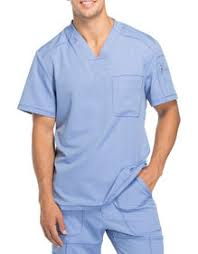 Ceil Blue Scrubs Meaning by Scrubs For Men Men U0027s Medical Scrubs U0026 Nursing Uniform Scrubs