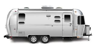 100 Airstream Flying Cloud 19 For Sale 27fb RVs For Sale