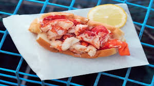 100 Cousins Maine Lobster Truck Menu New Food Trucks In Phoenix And Crab And