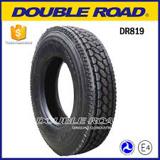 Tires Online Free Shipping, Tires Online Free Shipping Suppliers ... Like And Share If You Want This 4pcs Rc Traxxas Hsp Tamiya Hpi 1 New 2453020 Nitto Nt555 Ext 30r R20 Tire Ebay Bfgoodrich Allterrain Ta Ko2 Radial Tire 27560r20 119s Free Buy Ilink Tires Online With Shipping Carshoezcom 3950x15 Mickey Thompson Baja Mtx Free Shipping Whoseball Bearing Tyre Patch Roller Stitcher Puncture Repair Goodyear At 4wheel Drive Shop Now Haida 10pcs Free Shipping New Car Truck Snow Wheel Antiskid Used 27550r20 On Sale At Discount Prices