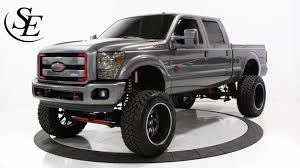 2012 Ford F-250 Super Duty Lariat Stock # 22624 For Sale Near ... 2017 Ford F250 Super Duty Pricing Features Ratings And Reviews Used 2012 F350 Srw Lariat 4x4 Truck For Sale Port 2008 F450 Drw 4wd Crew Cab 172 At 10 Best Diesel Trucks Cars Power Magazine 2wd Reg 137 Xl Northside What Are The Colors Offered On Image Result For Dump Truck Vehicles New Bethlehem F 250 Vehicles Fords Dmichigan Auto Sales In Clare Mi Autocom Clarksville 350 Pelham Al 35124 Crm 2011 V8 King Ranch