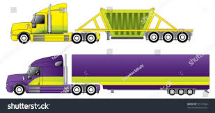 Conventional Trucks Reefer Dump Trailers Stock Vector (Royalty Free ... 1978 Ford Cventional Truck New 2018 Hino 258alp Na In Waterford 20804w Lynch 2013 Mack Pinnacle Cxu613 Flag City Volvo Vnl64t740 Cventional Trucks Tractor And Revell 125 Peterbilt 359 Cab Rmx851506 Hayes Hdx Ta Off Highway Truck Trailer Reefer Dump Trailers Stock Vector Royalty Free Freightliner 2016 122sd Coronado W Sleeper For Linkbelt Hc138 65ton Lattice Boom Crane For Used Renault T Tractor Units Year Price Us 73488 45115 Log