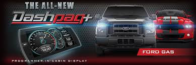 Programmers For Gas Trucks Dringer L5p Tuner For The 72018 Duramax Real Power Is Here Ford Gm Chevy Dodge Computer Programmer Superchips Truck Jeep 092014 F150 Edge Cts Mount Pod With Cts2 Adapters 18552 Diesel Exhaust Intake On The Hunt Part 2 Bully Dog Toyota Tacoma 40l 2005 Gt Platinum Performance Chips Cars Trucks Programmers Caridcom Sct 7015 X4 Flash Source Amazoncom Products 85350 Cs2 Gas Evolution Automotive Bestselling Suv Tuning Your Ram 1500 W How To Install And Use A Hypertech Max Energy Youtube