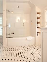 Splash Guard For Bathtub by Shower Door Splash Guards Houzz