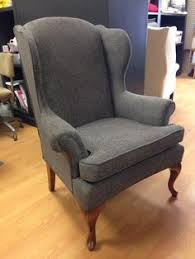 Strandmon Wing Chair Green by Strandmon Wing Chair Nordvalla Dark Gray Dark Grey Dark And Gray