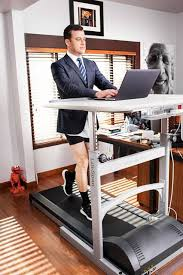 Lifespan Treadmill Desk Gray Tr1200 Dt5 by Life At The Office With A Lifespan Tr1200 Dt5 Treadmill Desk A Review