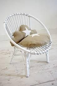 chaise chambre bébé fauteuil enfant gris blanc meilleur idées de conception de maison