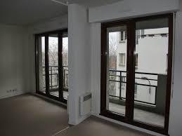 cloison chambre salon damien je cherche une cloison originale côté maison