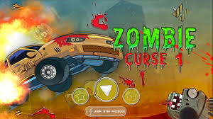 Buy Zombie Curse 1 (Complete Game- Ready To Launch) Arcade And ...