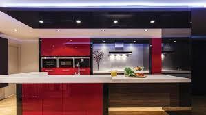 spot eclairage cuisine comment choisir les spots encastrables boutique luminaire plus