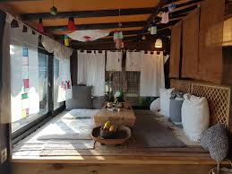 100 Tea House Design A 300year Old Ancient House Teahouse The Road Which You